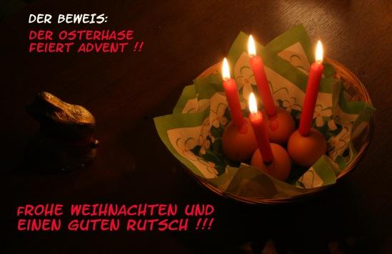 Advent-2013