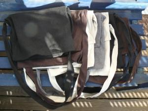 Taschenbeute
