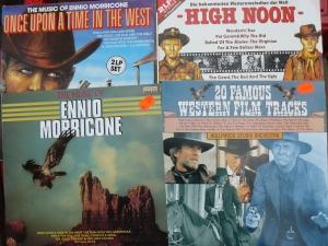 Musik-Western