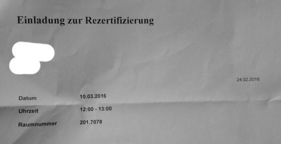 Blogbild Einladung Rezi 2016.jpg