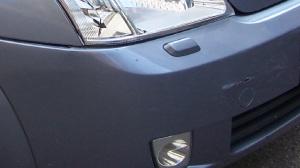 Auto Mai-1