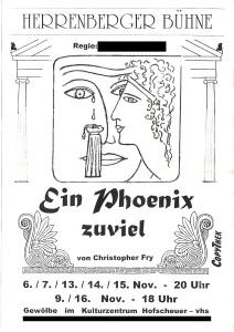 phoenix-flyer